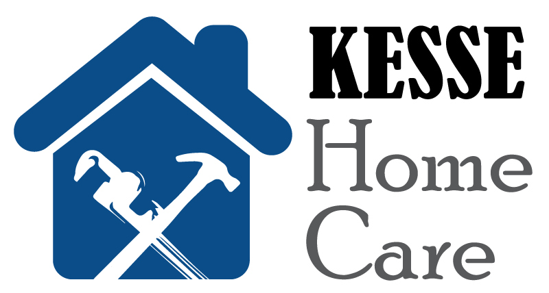 Little design owl llc - Home health care logo design ...